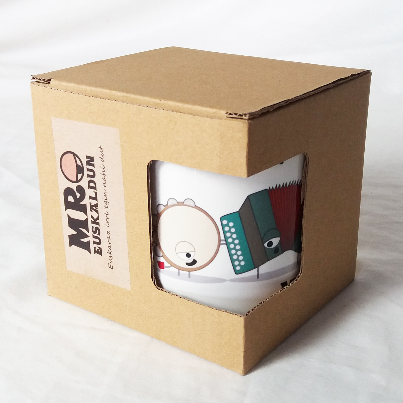 ref-99004 caja