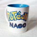 poteon nago katilua- Mr. Euskaldun