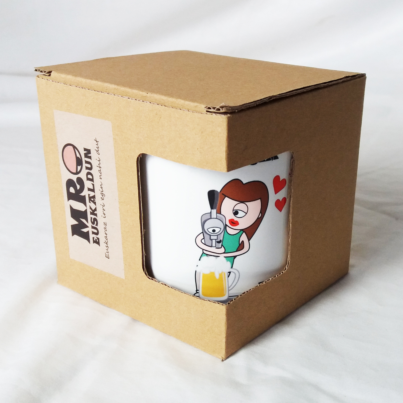 ref-99009 caja