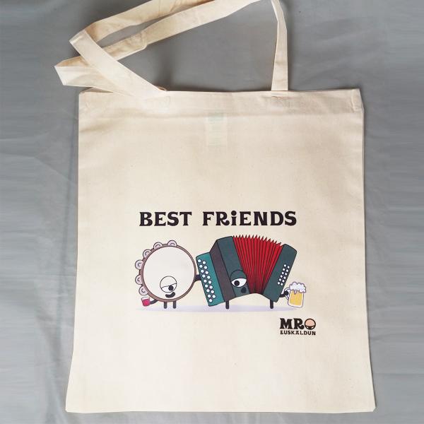 04 friends boltsa