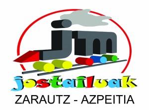 JM JOSTAILUAK