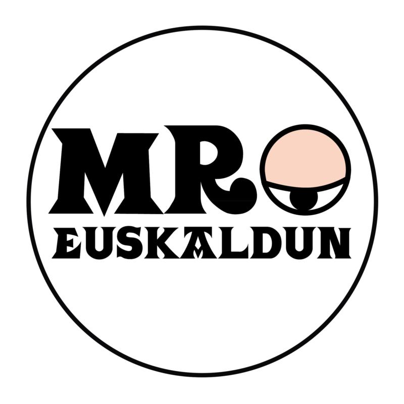 MR Euskaldun